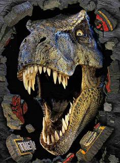 Obsoletus rex