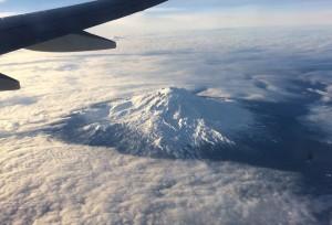 Mt. Er, um…