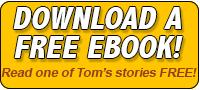 Get a Free Ebook