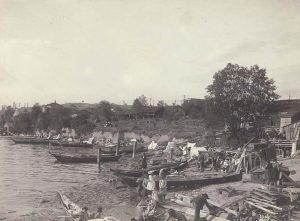 Old Duwamish