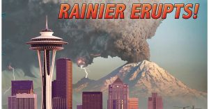 Byebye Seattle